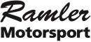 Ramler Motorsport