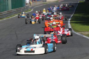 Formel3_1