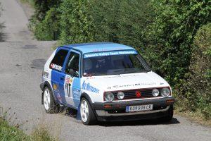 Rallye_Matasovic